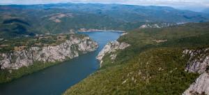 Agencija Srb-in, izleti po Srbiji, krstarenje Dunavom i drugo …